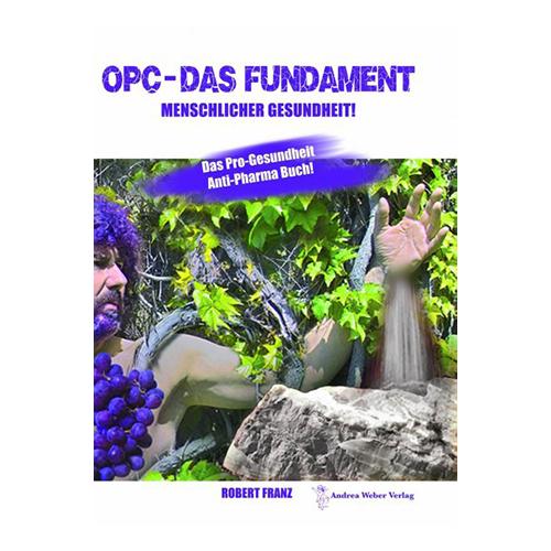 OPC Buch, Robert Franz